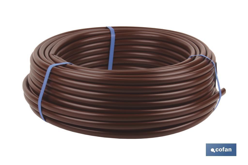 blanco l:75cm b:50mm Canal de cable cable barra guía cable canal de tubería aluminio 2 pzas